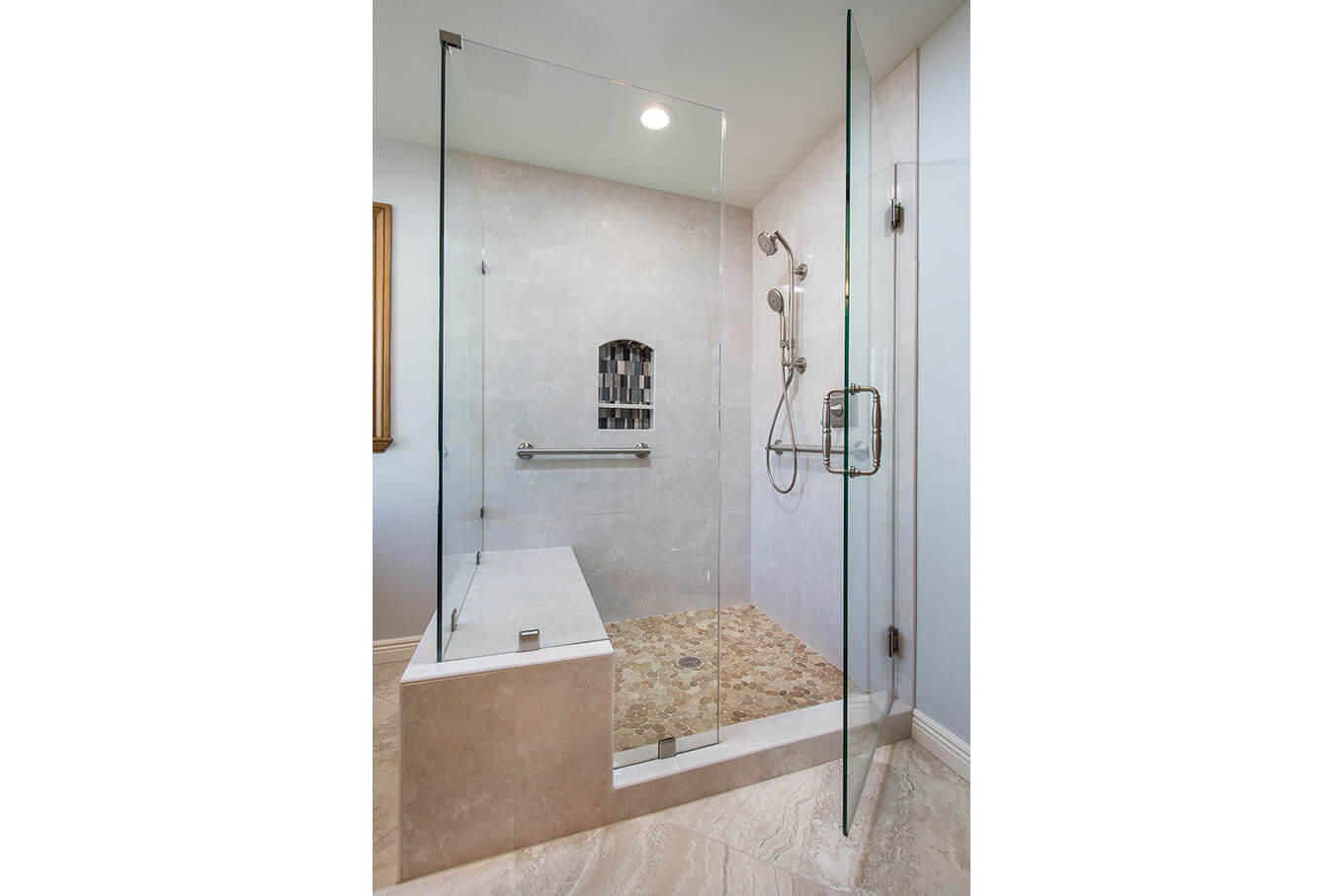 Elitzer_Bathroom_00007