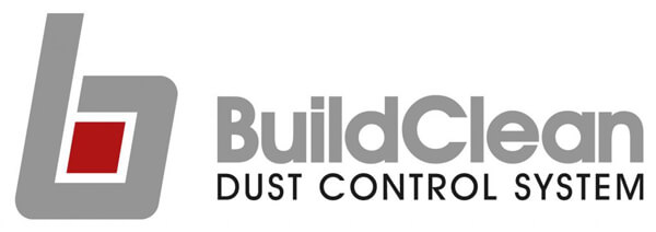 build clean dust control for home remodeling