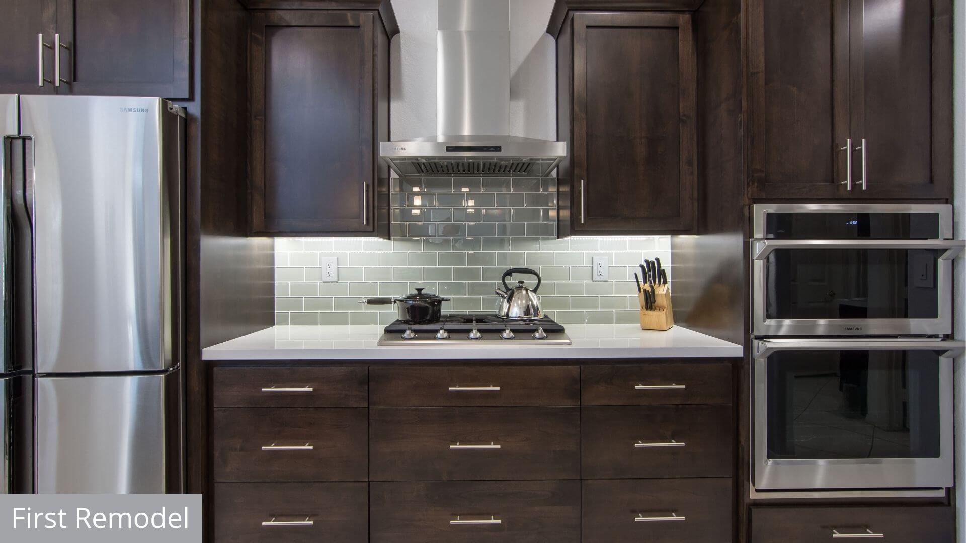 Lenton_Company_First_Remodel_2