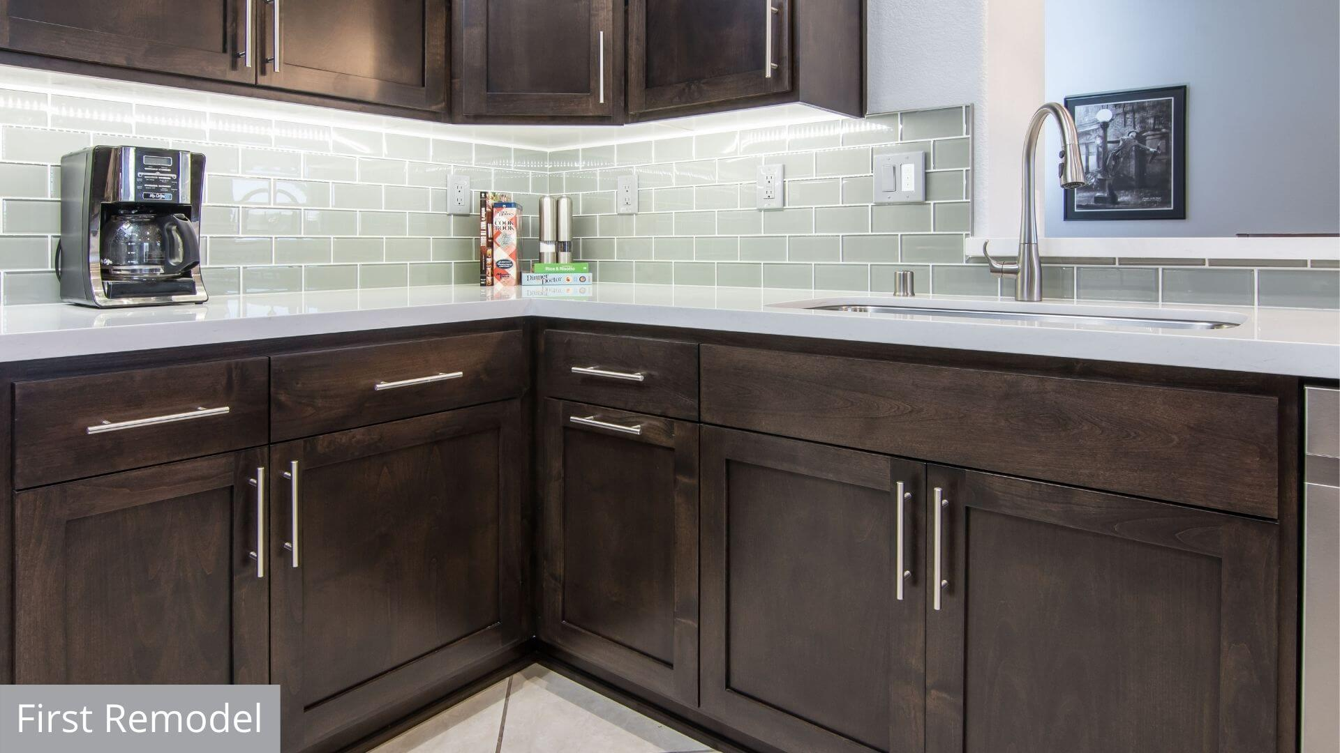 Lenton_Company_First_Remodel_7