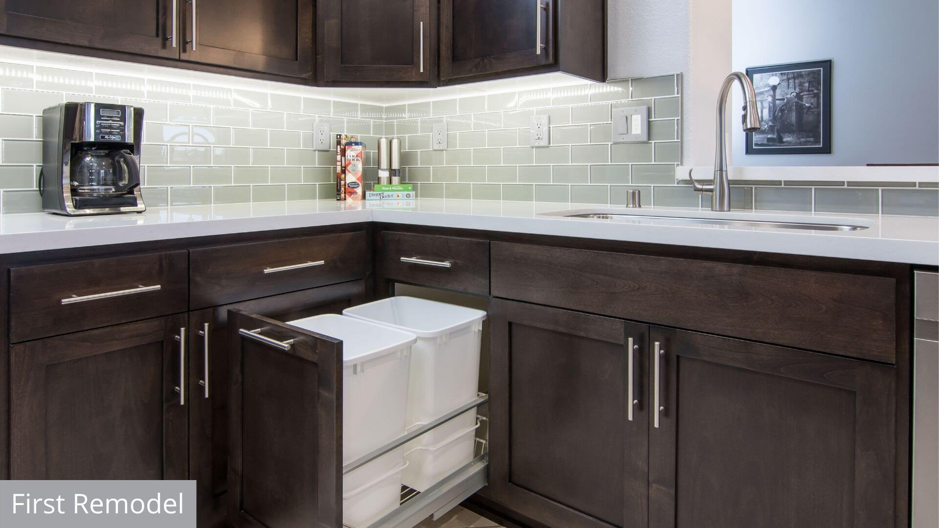 Lenton_Company_First_Remodel_8